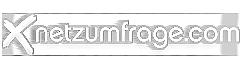 netzumfrage.com